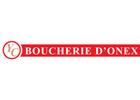 Boucherie Onex