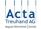 Acta-Treuhand AG