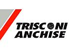 Trisconi-Anchise SA