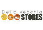 Della-Vecchia Stores