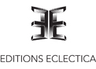 Editions Eclectica