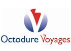 Octodure Voyages