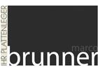 Marco Brunner GmbH