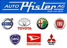Bild Auto Pfister AG