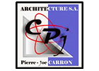 CPJ Carron Pierre-Joe