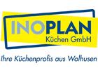 Bild Inoplan Küchen GmbH