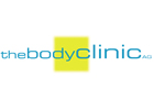 The bodyclinic AG