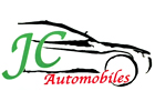 JC Automobiles Garage plus