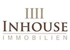 Inhouse Immobilien GmbH