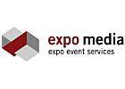 EXPO MEDIA AG