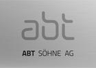 Abt Söhne AG