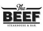 The BEEF Steakhouse & Bar