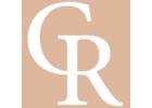 Christine Riedberger GmbH Institut für Kosmetik