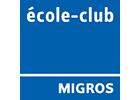 Ecole-Club Migros Pont-Rouge