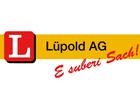 Lüpold AG Reinigungsdienst