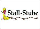 Stallstube