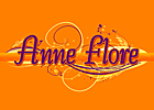 Anne Flore
