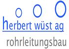 Wüst Herbert AG