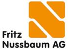 Fritz Nussbaum AG Bauunternehmung