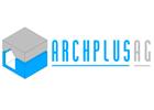ARCHPLUS AG