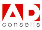 AD Conseils SA