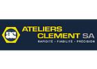 Ateliers Clément SA