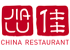 China Restaurant Jialu Hochdorf