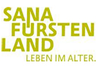 Sana Fürstenland AG