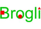 Brogli AG