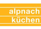 Alpnach Küchen AG