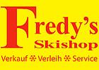 Fredy's Skishop AG