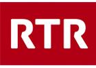 RTR Radiotelevisiun Svizra Rumantscha