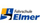 Fahrschule Elmer GmbH