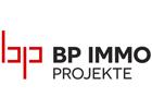 BP IMMO Projekte GmbH