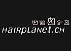hairplanet born to style