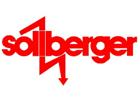 Sollberger Heinz AG
