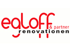 Egloff Renovationen & Partner GmbH