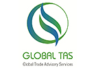 Global Trade Advisory Services SA