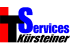 IT Services Kürsteiner GmbH