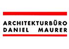 Bild Architekturbüro Daniel Maurer