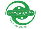 Easycycle Sàrl