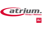 atrium. Fitness + Wellness GmbH