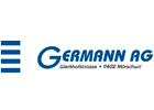 Germann AG
