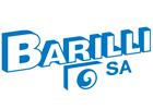 Barilli SA