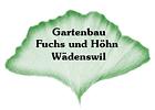 Fuchs & Höhn