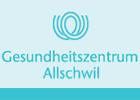 Gesundheitszentrum Allschwil