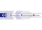 Campana Technology GmbH