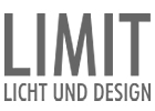 LIMIT Licht + Design