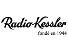 Radio-Kessler SA