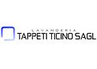 LAVANDERIA TAPPETI TICINO SAGL